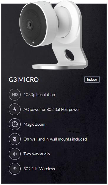 G3-MICRO