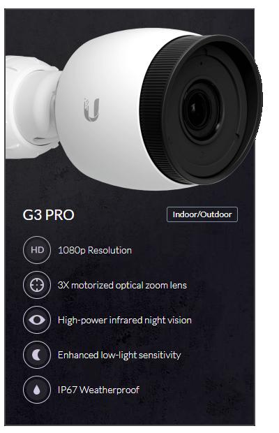 G3-PRO