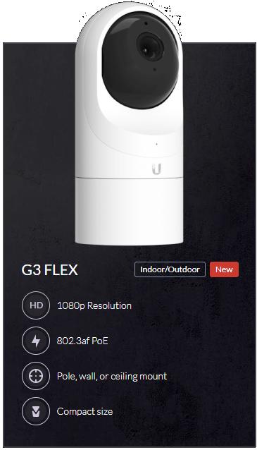 G3-flex